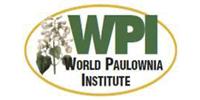 Worldpaulownia